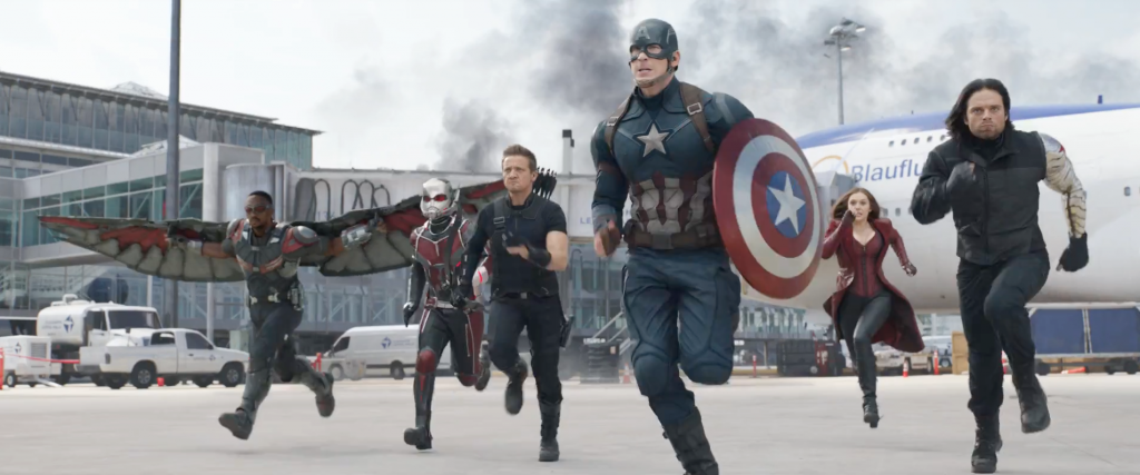 captain-america-civil-war-team