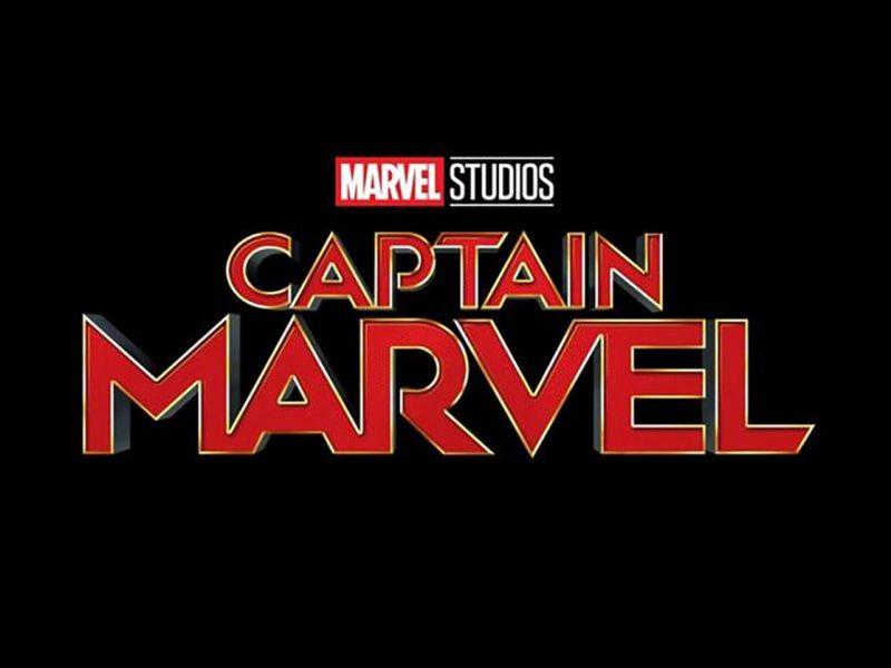 marvel-kapitany