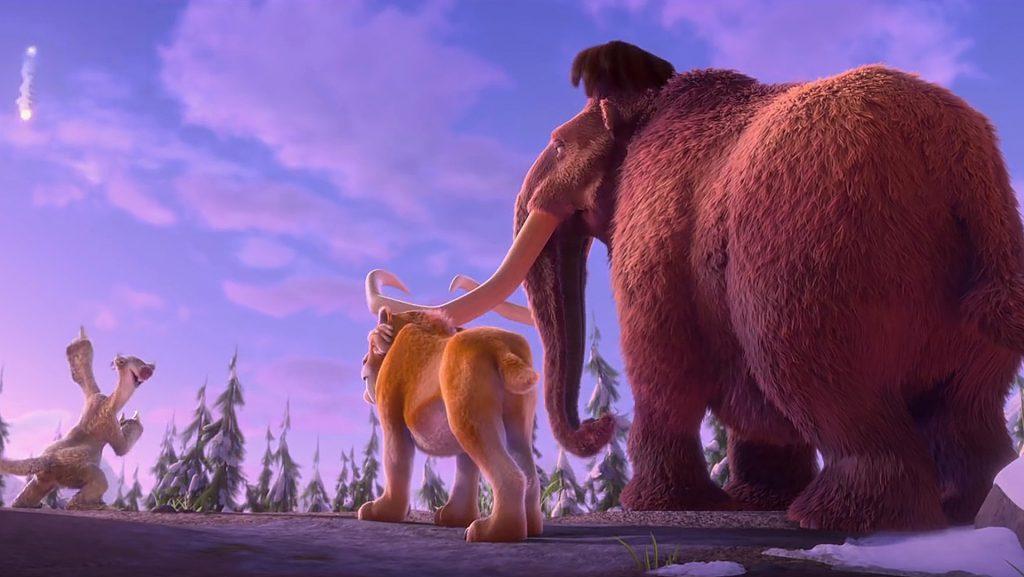 ice-age-collision-course-2016-movie-wallpaper-38