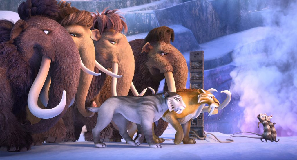 ice-age-collision-course-gallery