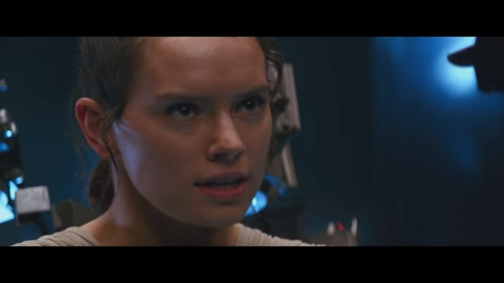 rey-fighting