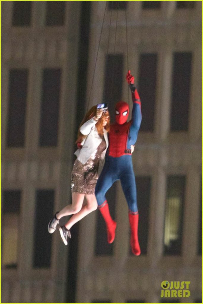 spider-man-stunt-doubles-helicopter-scene-04_mini