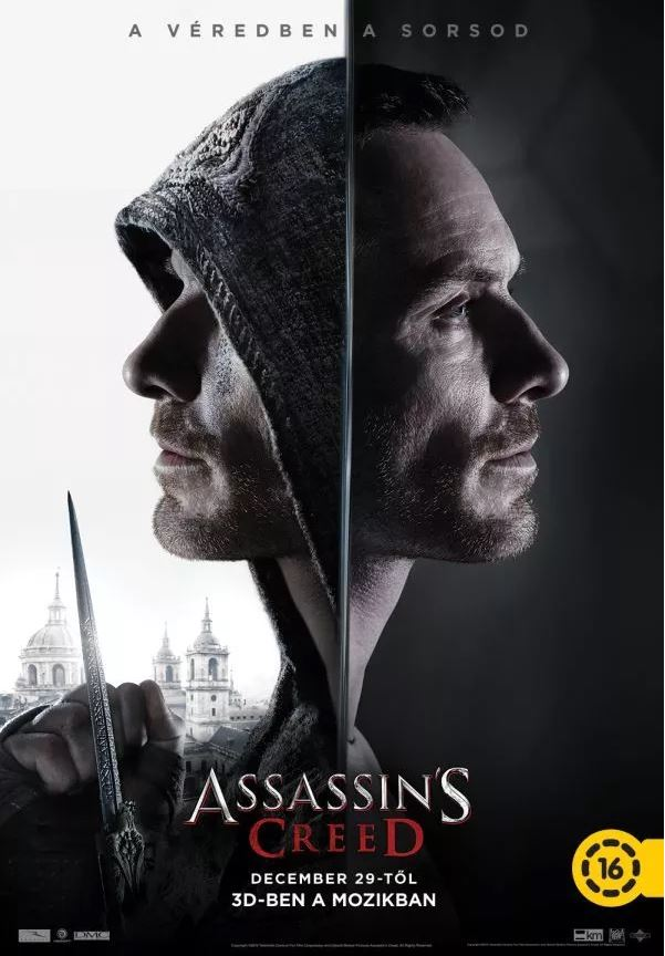 assassins_creed_magyar