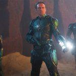 Jude Law Marvel Kapitány