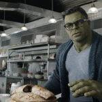 Professzor Hulk