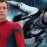 Tom-Holland-Uncharted-hero-Nathan-Drake