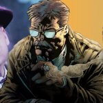 Jonah Hill Jeffrey Wright The Batman