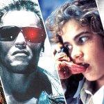 Die Hard Terminator Predator
