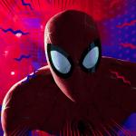 Pókösztön