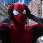 Pókember: Idegenben