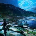 Avatar 2.
