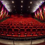AMC Theatre