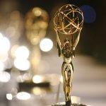 Emmy-díj