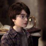 Harry Potter és a bölcsek kövére