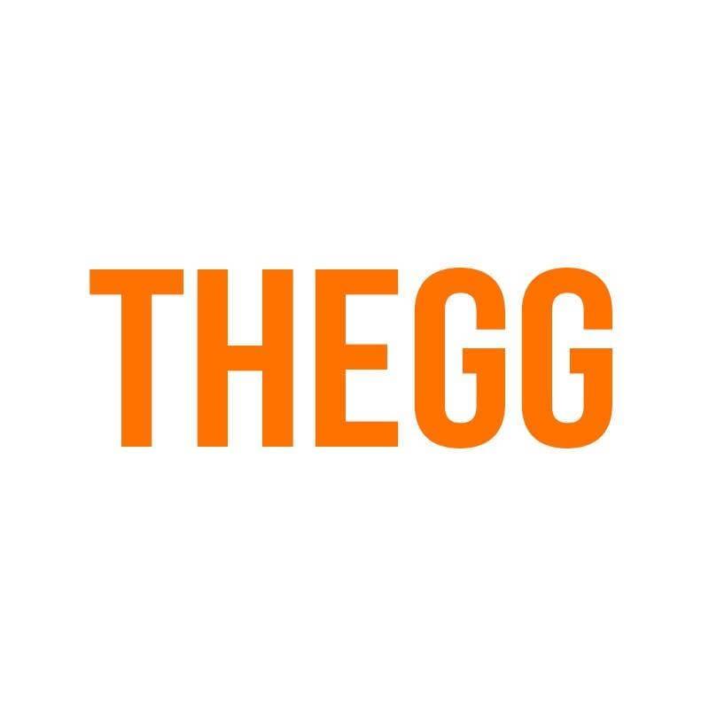 THEGG